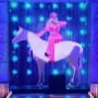 Send In the Horses - RuPaul's Drag Race All Stars Season 3 Episode 5