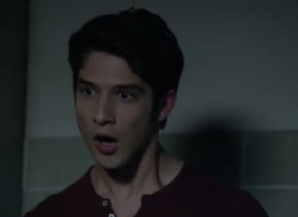 Watch Teen Wolf Season 2 Episode 12 Online