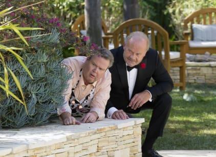 Watch Modern Family Season 8 Episode 10 Online