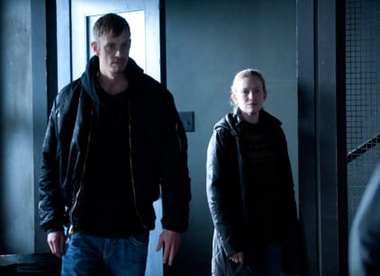 Watch The Killing Season 2 Episode 13 Online