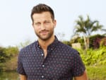 Someone Gets Blindsided - Bachelor in Paradise