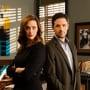 Dueling Mayors - Good Witch Season 5 Episode 4