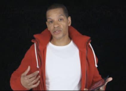 Watch Love & Hip Hop Season 4 Episode 9 Online