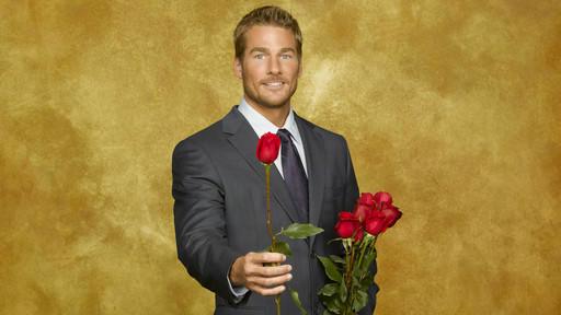 Brad the Bachelor