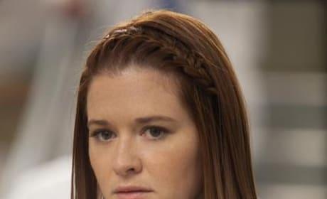 Kepner