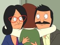Bob's Burgers Season 4 Episode 12