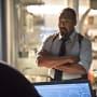 Watching - The Flash Season 2 Episode 7
