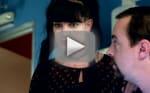 NCIS Promo: A Killer Secret