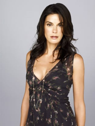 Teri Hatcher as Susan