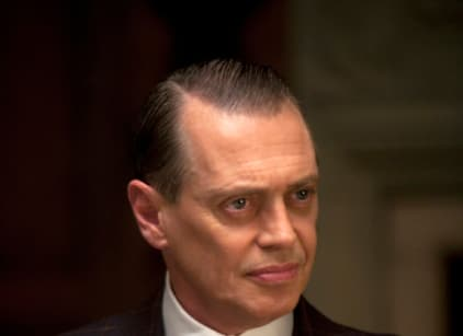 Watch Boardwalk Empire Season 1 Episode 2 Online