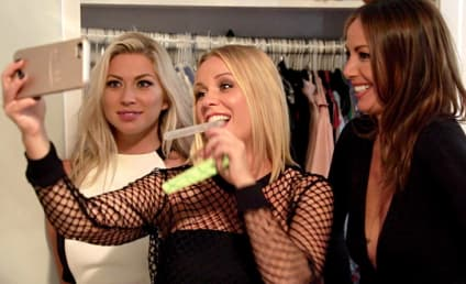 Vanderpump Rules Season 5 Episode 3 Review: Call It Like I See It