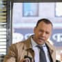 Moving On - Blue Bloods