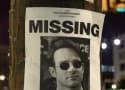 Daredevil Season 3 Teaser: The End of Matt Murdock?