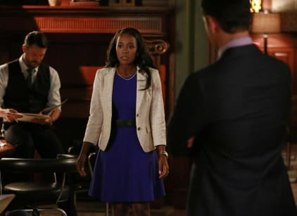 Watch How to Get Away with Murder Season 1 Episode 4 Online