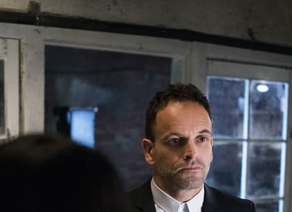 Watch Elementary Season 5 Episode 10 Online