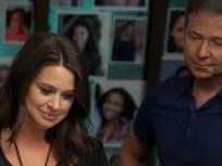 Scandal Season 7 Episode 4