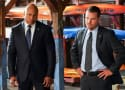 CBS Announces Fate of NCIS: Los Angeles and NCIS: New Orleans