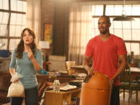 New Girl Season 4 Episode 6