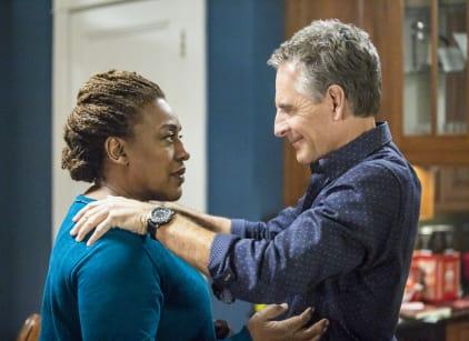 Watch NCIS: New Orleans Season 3 Episode 15 Online