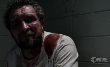 Ray Donovan Season 3 Episode 3 Clip: Don't Want Your Help