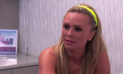 Watch The Real Housewives of Orange County Online: Season 11 Episode 3
