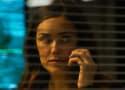 Watch The Blacklist Online: Season 6 Episode 6