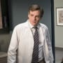 Is He a Murderer? - Blue Bloods Season 7 Episode 15