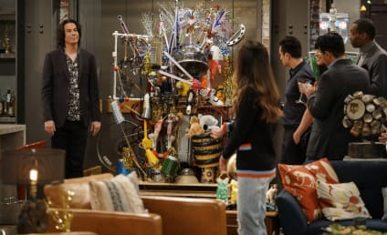 iCarly Premiere Review: iRevival Starts Strong with Premiere Episodes