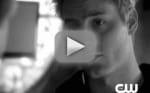 Smallville Season Finale Trailer