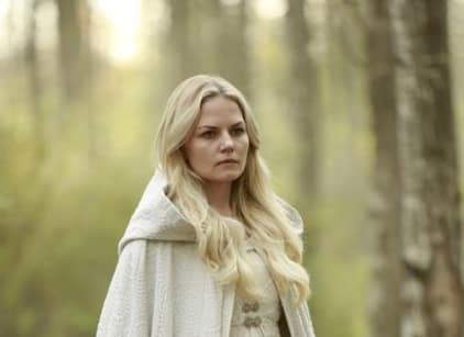 Watch Once Upon a Time Season 5 Episode 8 Online