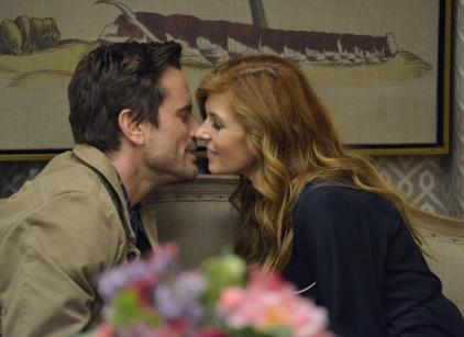 Watch Nashville Season 1 Episode 20 Online