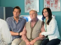 Cougar Town Season 4 Episode 14
