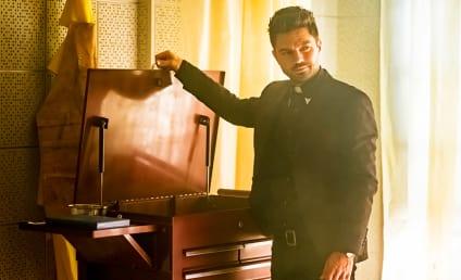 Preacher Season 2 Episode 5 Review: Dallas