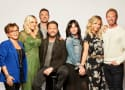 TV Ratings Report: BH90210 Stops Dropping - Is It Too Late?