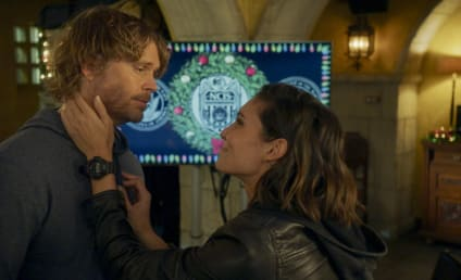 NCIS: Los Angeles Season 12 Episode 6 Review: If The Fates Allow