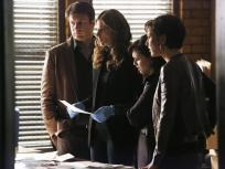 Castle Season 6 Episode 13