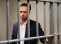 Suits Season 5 Episode 11 Review: Blowback