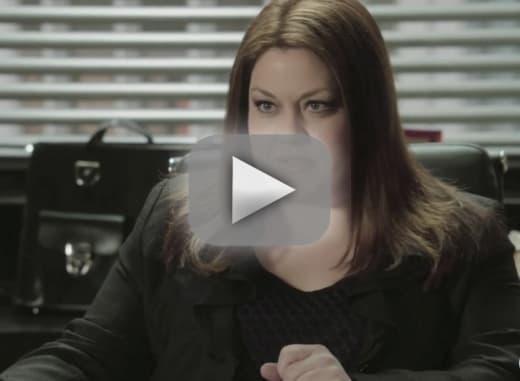 Drop dead diva watch season 6 episode 1 online tv fanatic - Watch drop dead diva season 6 ...