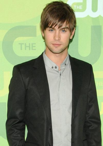 Chace Me