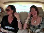 To the Top - The Real Housewives of Beverly Hills