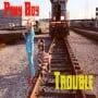 Pony boy trouble
