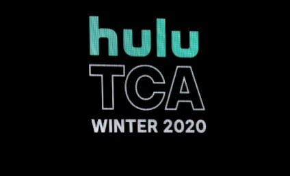 Hulu at TCA: Dollface Renewed, Little Fires Everywhere Teaser & More