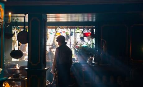 The Apothocary - Outlander Season 2 Episode 4