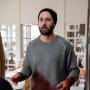 Bloody Hell - New Amsterdam Season 1 Episode 21