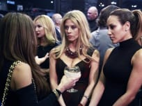 The Real Housewives of New Jersey Season 6 Episode 1