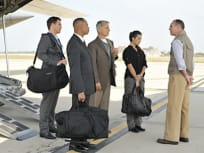 NCIS Season 6 Episode 25