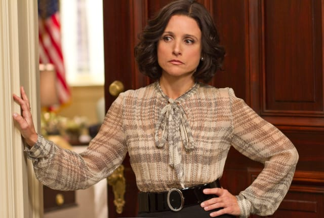 veep season 1 episode 1 free online