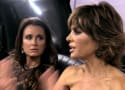 The Real Housewives of Beverly Hills Season 5 Episode 15: Full Episode Live!