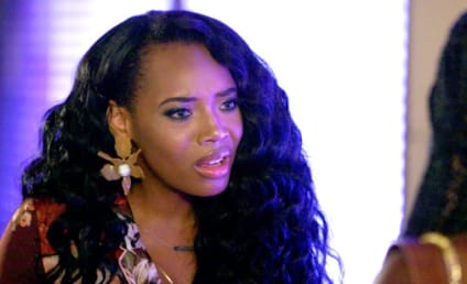 Watch Love & Hip Hop Online: Season 7 Episode 9