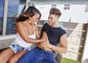 Watch Floribama Shore Online: Season 1 Episode 6